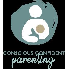 Conscious Confident Parenting